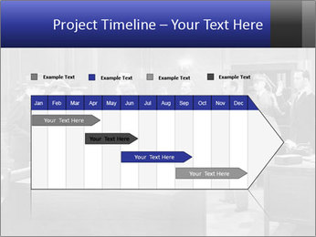 0000085731 PowerPoint Template - Slide 25