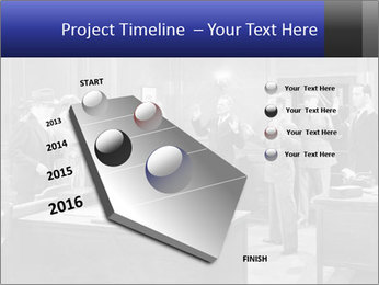 0000085731 PowerPoint Template - Slide 26