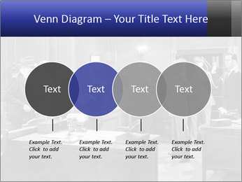0000085731 PowerPoint Template - Slide 32