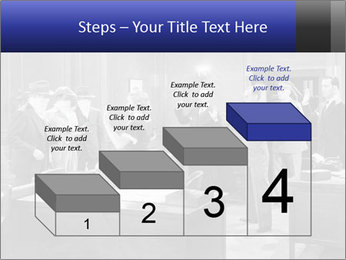 0000085731 PowerPoint Template - Slide 64