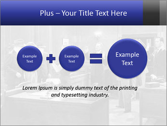 0000085731 PowerPoint Template - Slide 75