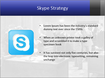0000085731 PowerPoint Template - Slide 8