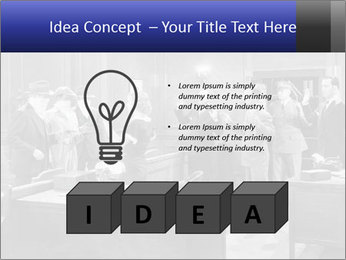 0000085731 PowerPoint Template - Slide 80