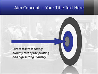 0000085731 PowerPoint Template - Slide 83