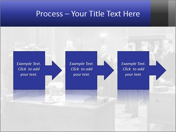 0000085731 PowerPoint Template - Slide 88