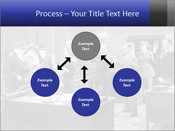 0000085731 PowerPoint Template - Slide 91