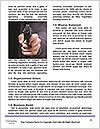 0000085731 Word Templates - Page 4