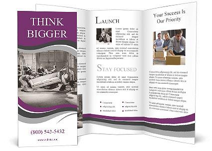 0000085732 Brochure Template