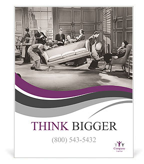 0000085732 Poster Template