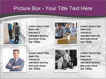 0000085732 PowerPoint Template - Slide 14
