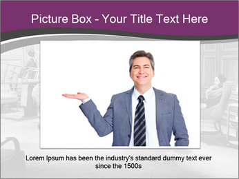 0000085732 PowerPoint Template - Slide 15
