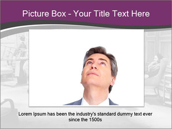 0000085732 PowerPoint Template - Slide 16