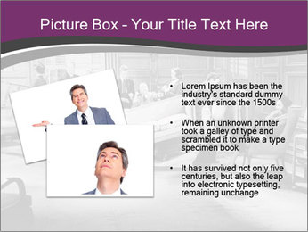 0000085732 PowerPoint Template - Slide 20