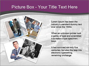 0000085732 PowerPoint Template - Slide 23