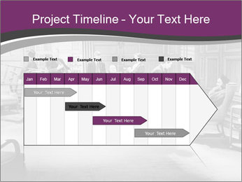 0000085732 PowerPoint Template - Slide 25