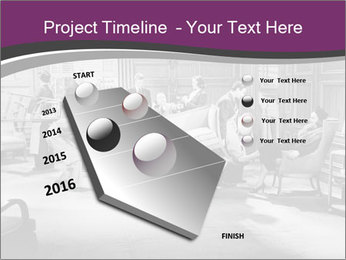 0000085732 PowerPoint Template - Slide 26