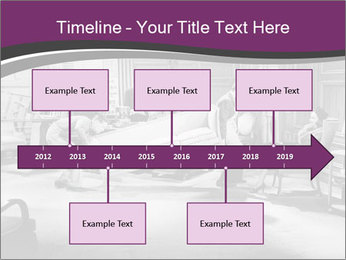 0000085732 PowerPoint Template - Slide 28