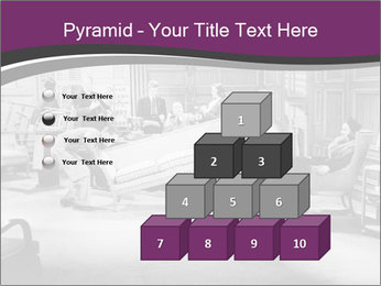 0000085732 PowerPoint Template - Slide 31