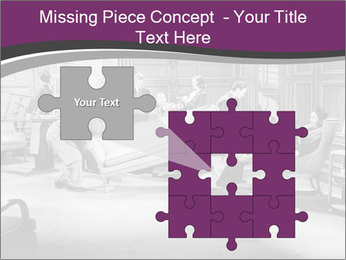 0000085732 PowerPoint Template - Slide 45