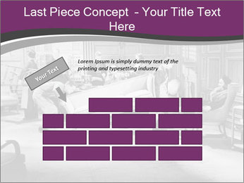 0000085732 PowerPoint Template - Slide 46