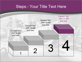 0000085732 PowerPoint Template - Slide 64