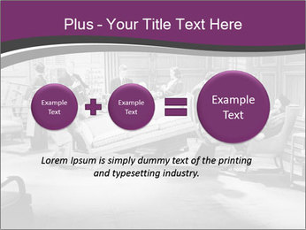 0000085732 PowerPoint Template - Slide 75