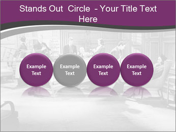 0000085732 PowerPoint Template - Slide 76