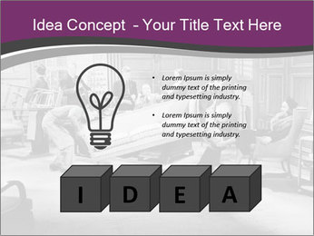0000085732 PowerPoint Template - Slide 80