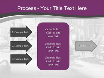 0000085732 PowerPoint Template - Slide 85