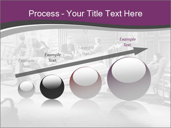 0000085732 PowerPoint Template - Slide 87
