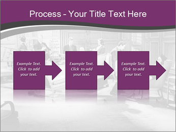0000085732 PowerPoint Template - Slide 88