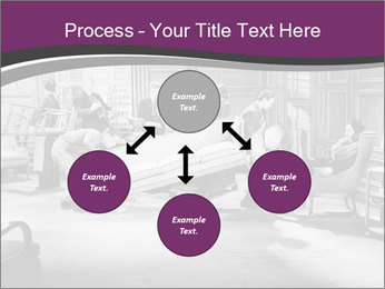 0000085732 PowerPoint Template - Slide 91