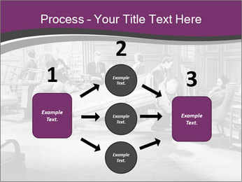 0000085732 PowerPoint Template - Slide 92