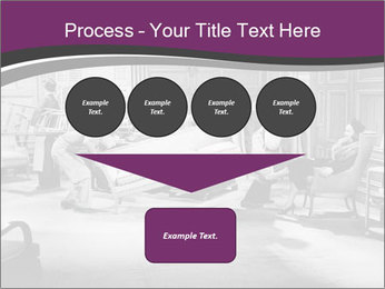 0000085732 PowerPoint Template - Slide 93