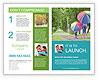 0000085733 Brochure Templates