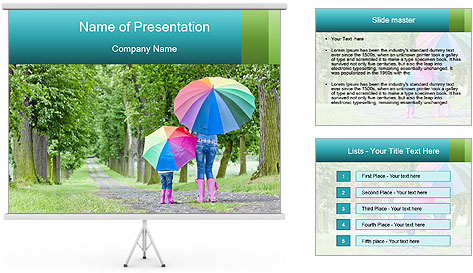 0000085733 PowerPoint Template