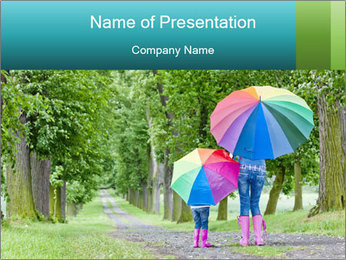0000085733 PowerPoint Template - Slide 1