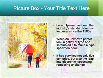 0000085733 PowerPoint Template - Slide 13