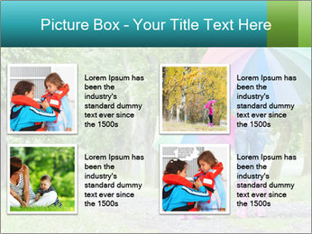 0000085733 PowerPoint Template - Slide 14