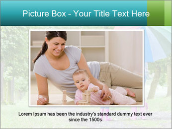 0000085733 PowerPoint Template - Slide 16