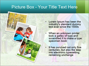 0000085733 PowerPoint Template - Slide 17