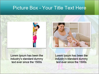 0000085733 PowerPoint Template - Slide 18
