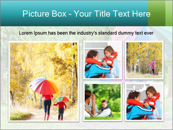 0000085733 PowerPoint Template - Slide 19