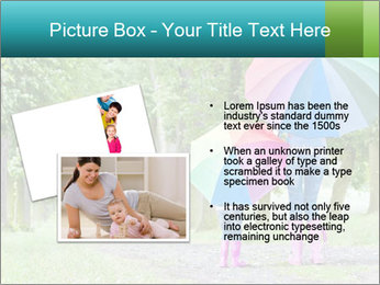 0000085733 PowerPoint Template - Slide 20