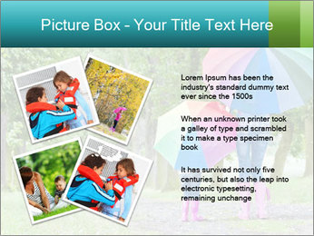 0000085733 PowerPoint Template - Slide 23