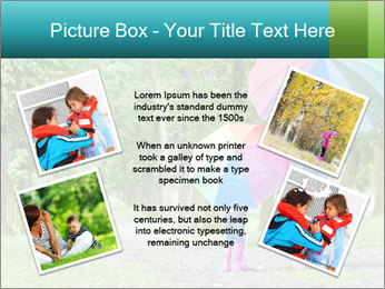 0000085733 PowerPoint Template - Slide 24