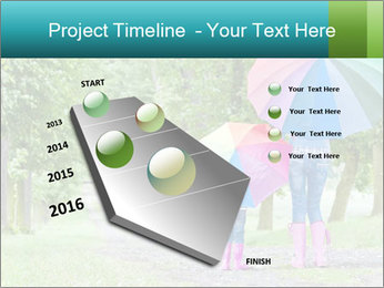 0000085733 PowerPoint Template - Slide 26