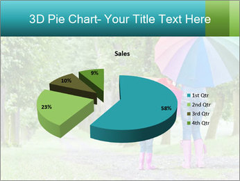0000085733 PowerPoint Template - Slide 35