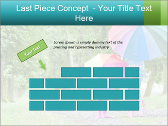 0000085733 PowerPoint Template - Slide 46