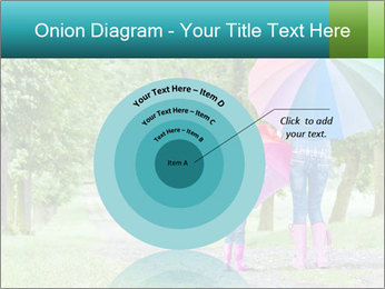 0000085733 PowerPoint Template - Slide 61